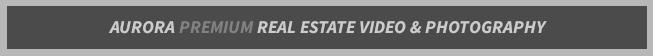 real-estate-tag-line